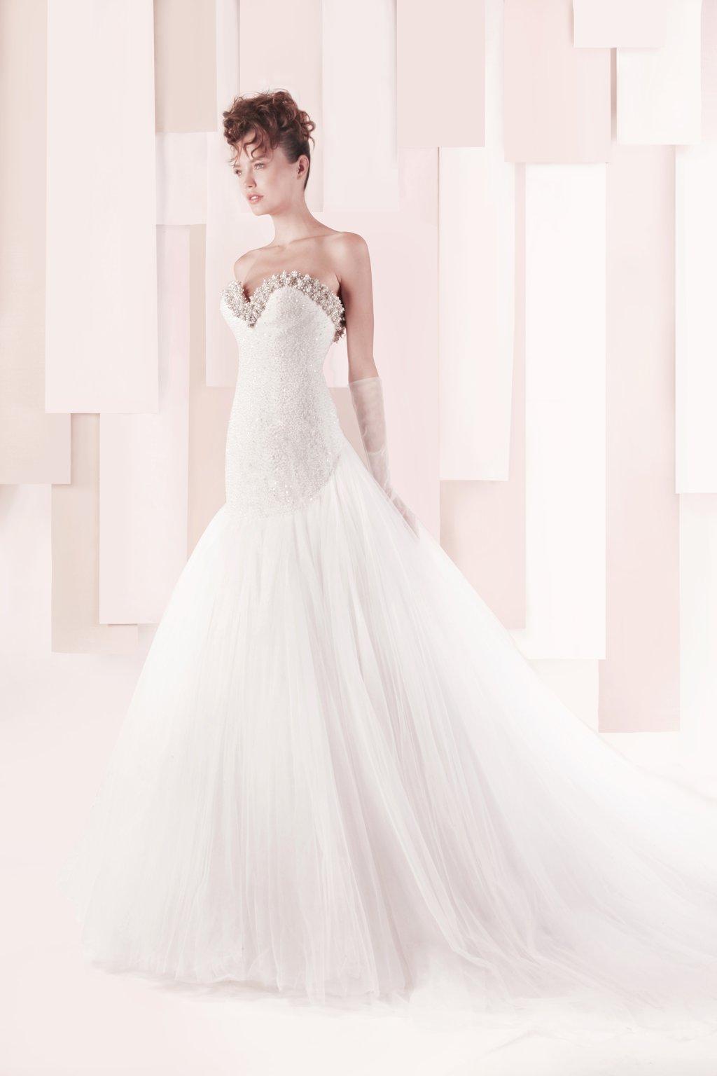 2013-wedding-dress-by-gemy-maalouf-bridal-style-3333.full