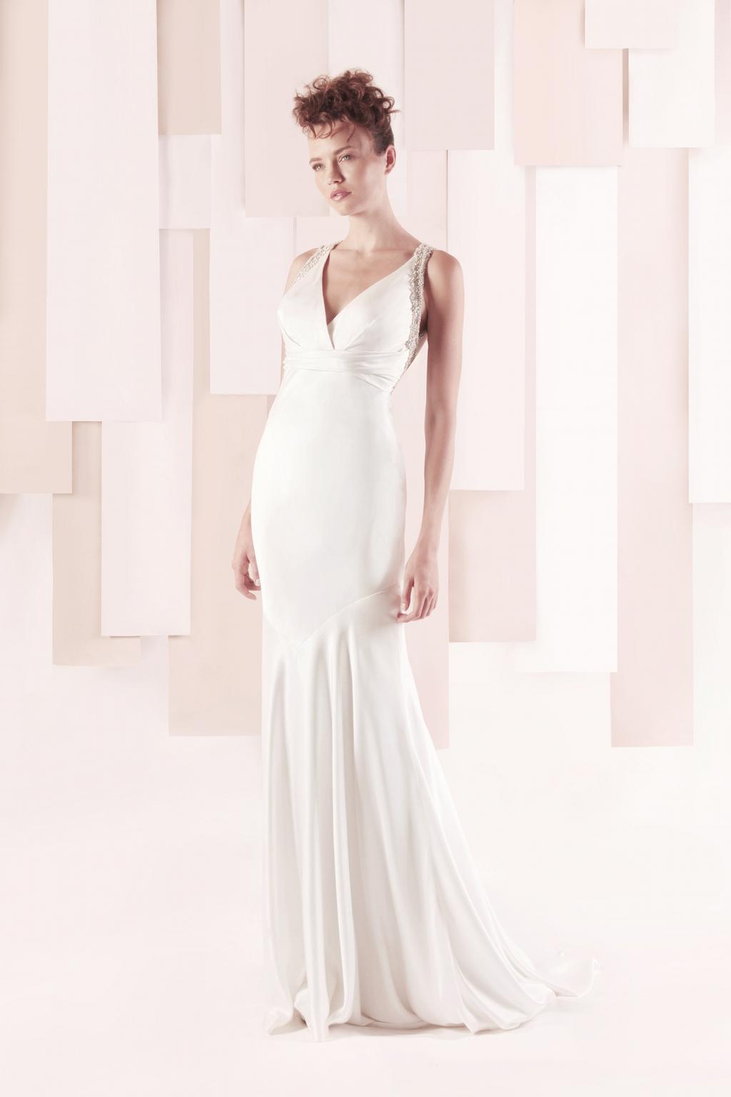 Wedding-dress-by-gemy-maalouf-2013-bridal-style-3320.full