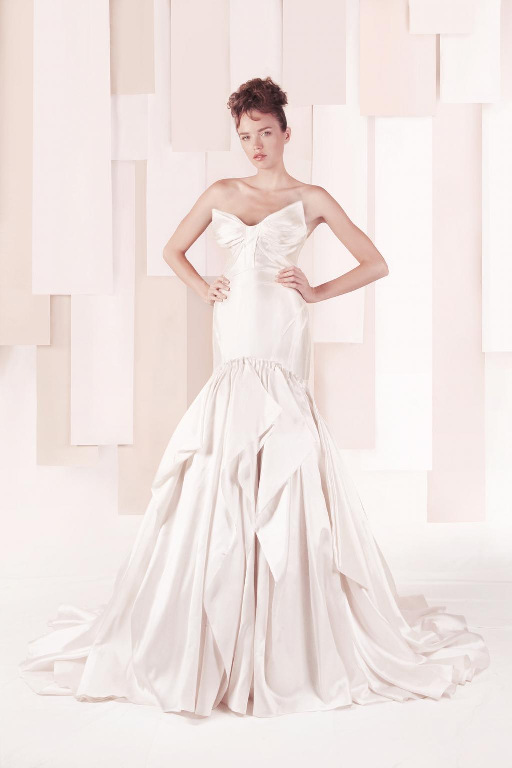 Wedding-dress-by-gemy-maalouf-2013-bridal-style-3314.full