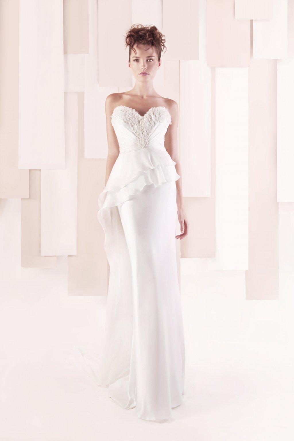 Wedding-dress-by-gemy-maalouf-2013-bridal-style-3304.full