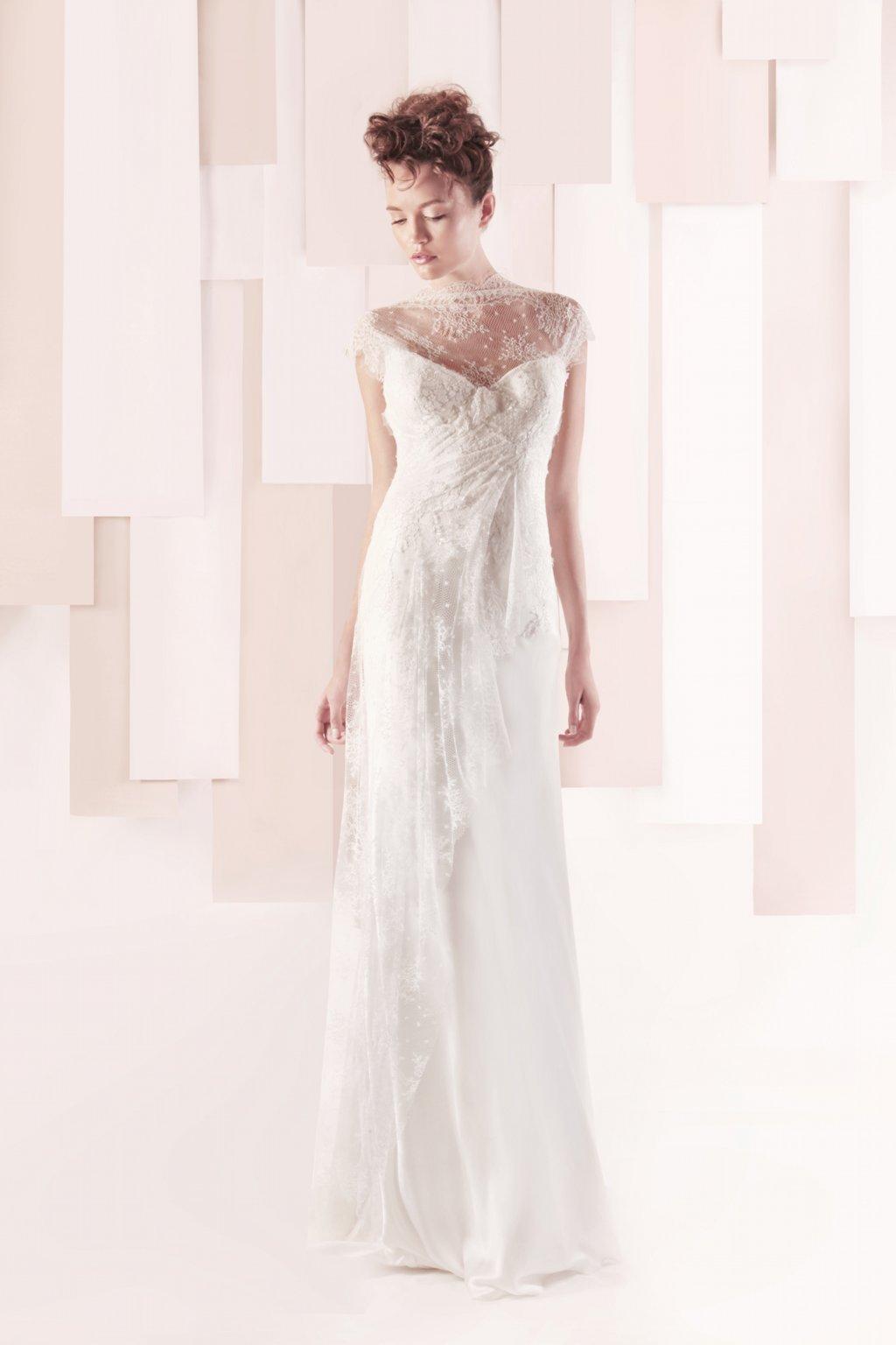 Wedding-dress-by-gemy-maalouf-2013-bridal-style-3296.full