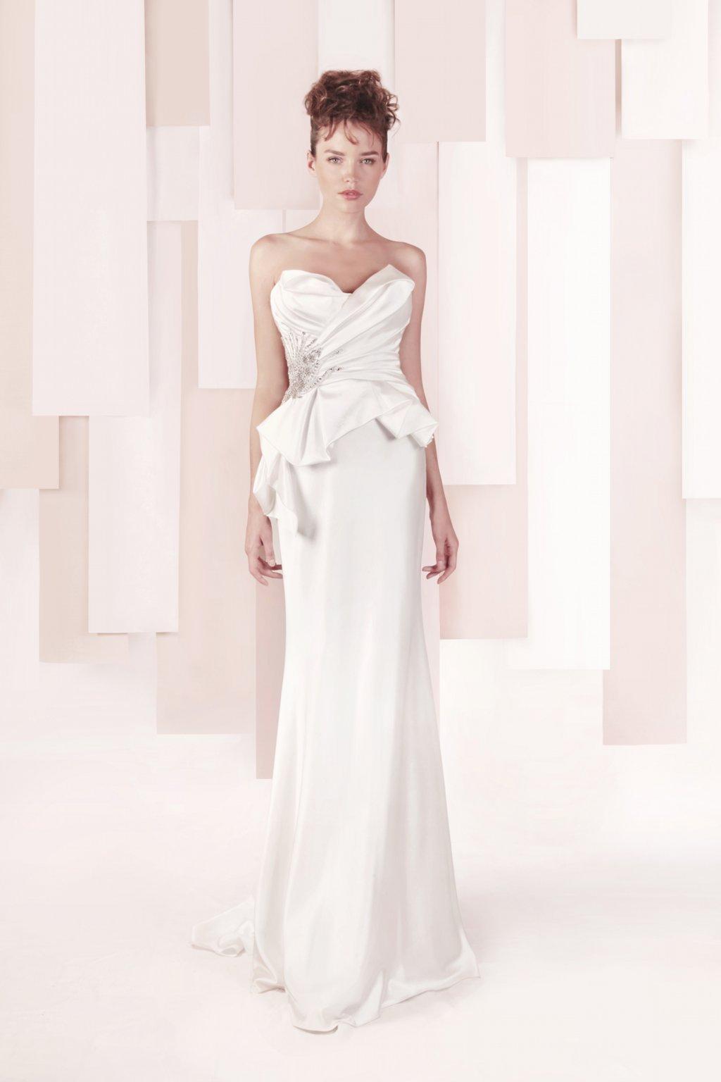 Wedding-dress-by-gemy-maalouf-2013-bridal-style-3288.full