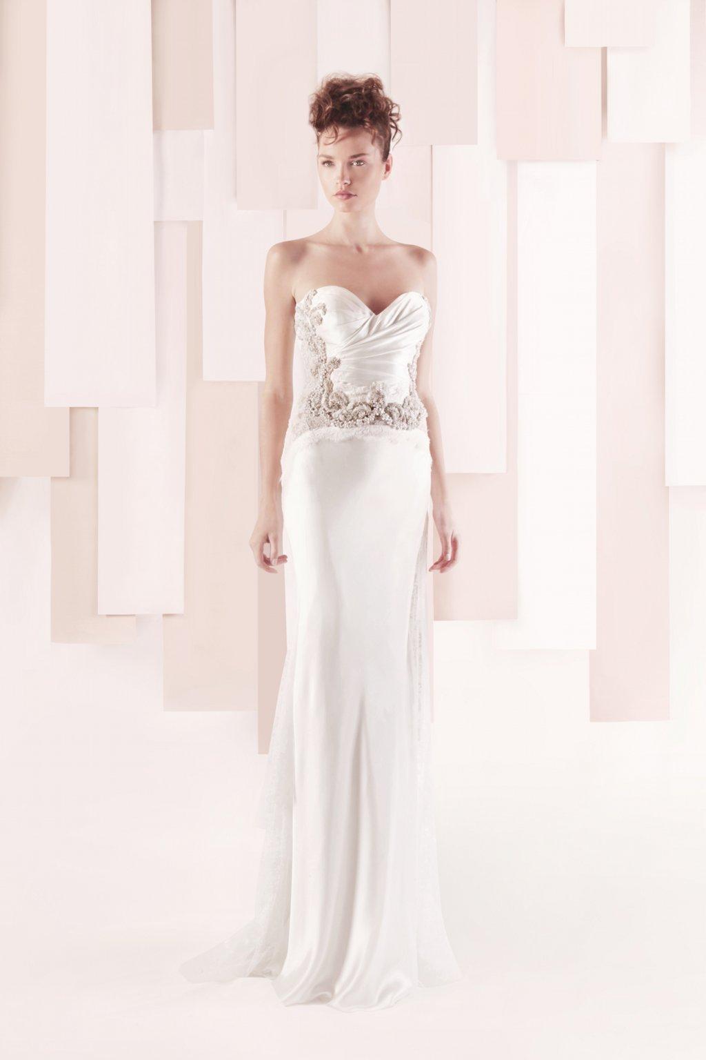 Wedding-dress-by-gemy-maalouf-2013-bridal-style-3171.full