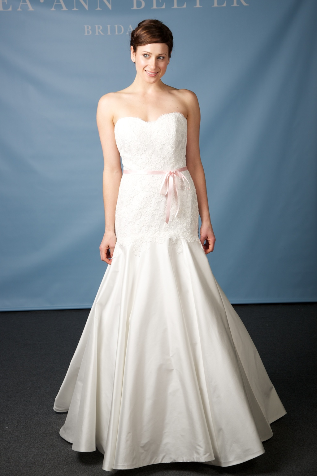 Lea-ann-belter-wedding-dress-2013-bridal-maude.full