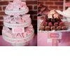 Wedding-reception-sweets-1.square
