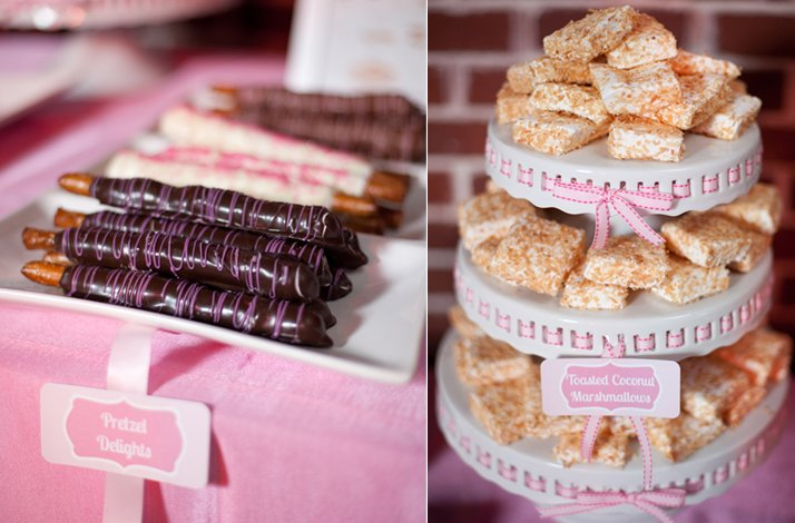 Pink-dessert-bar-wedding-reception-cakes-sweets.full