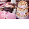Pink-dessert-bar-wedding-reception-cakes-sweets.square