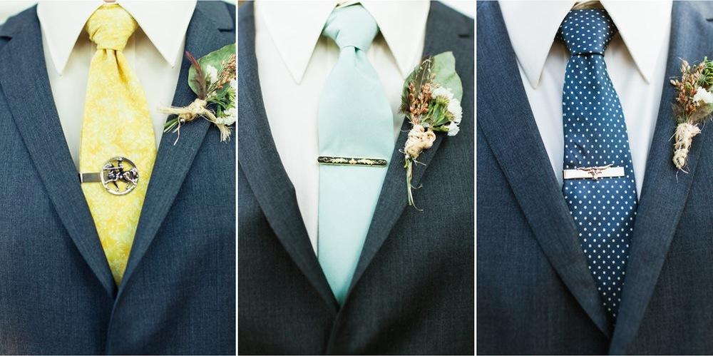 Amazing-wedding-photography-by-shannen-natasha-mix-and-match-groomsmen.full