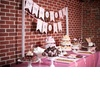 Wedding-reception-dessert-bar-wedding-cake-pink-2.square