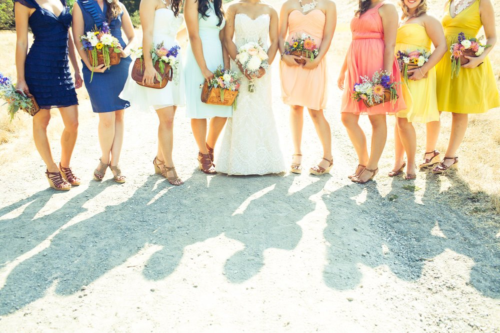 Amazing-wedding-photography-by-shannen-natasha-mix-and-match-maids.full