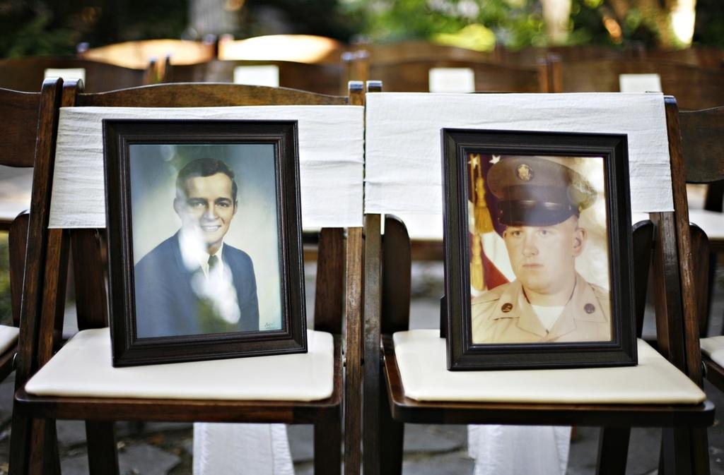 Military-wedding-6.full