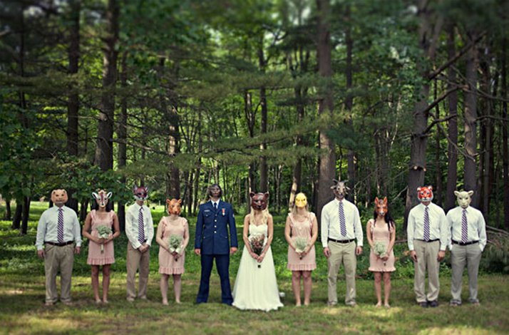 Offbeat-military-wedding.full