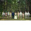 Offbeat-military-wedding.square