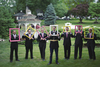 Military-groom-groomsmen.square