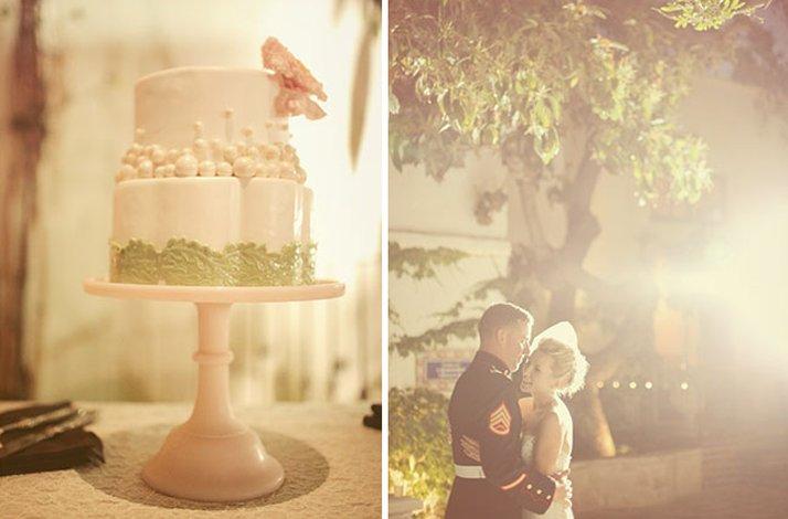 Military-wedding-cake-first-dance.full