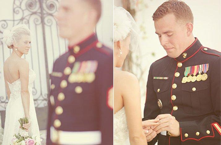 Real-weddings-military-groom.full