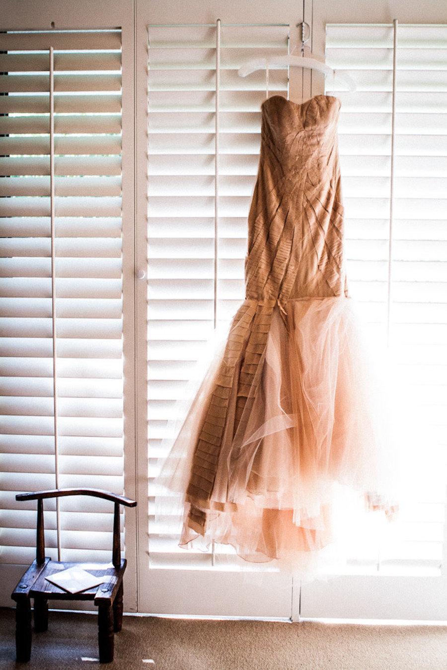 Vera-wang-wedding-dress-joanna-real-bride-inspiration.full
