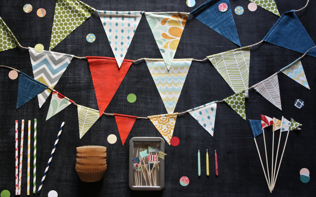 Diy-bunting-kit-for-weddings-on-etsy.full