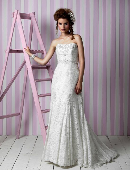 Charlotte-balbier-wedding-dress-2012-bridal-gown-6.full