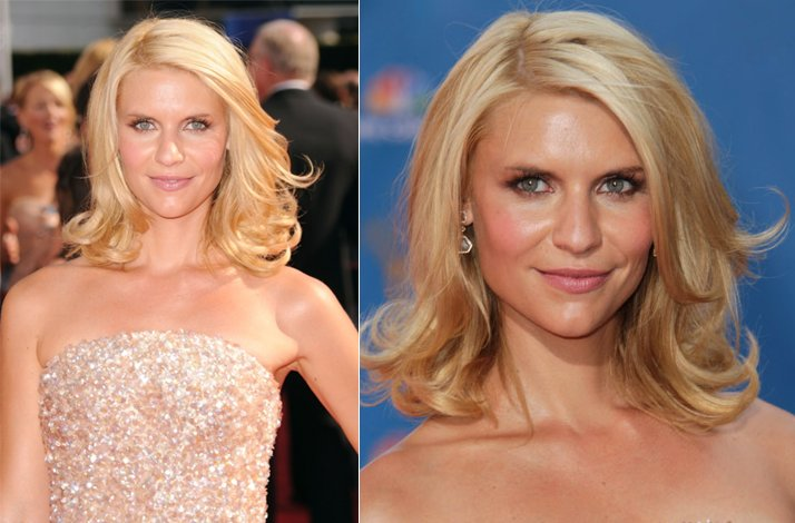 Claire-danes-wedding-hair.full