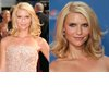 Claire-danes-wedding-hair.square
