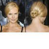 Chic-chignon-hb-wedding-hair.square