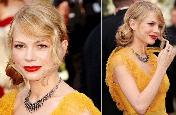 Michelle-williams-wedding-hairstyle-is.full