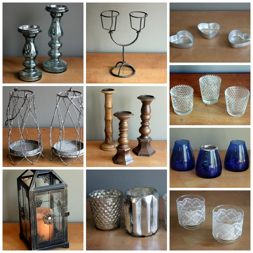 Momentarily%20yours%20events%20vintage%20rentals%20wedding%20votives%20candleholders%20collage.full