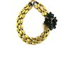 Statement-wedding-necklace-gold-black.square