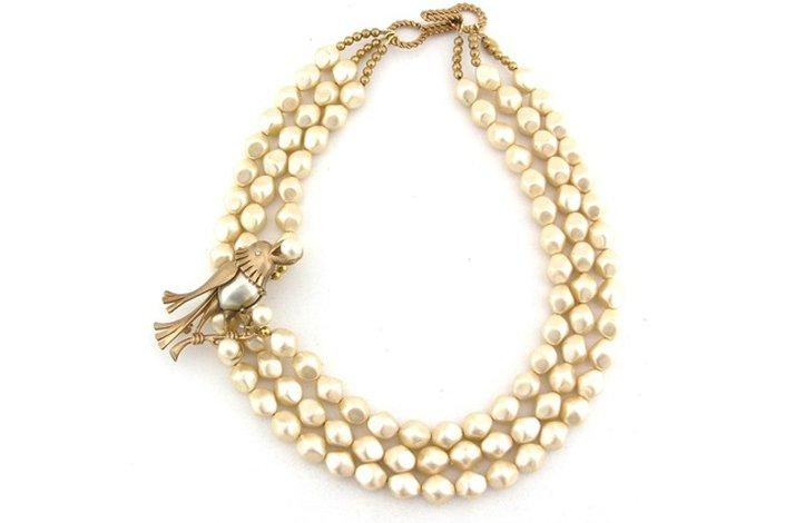 Statement-wedding-necklaces-bird.full