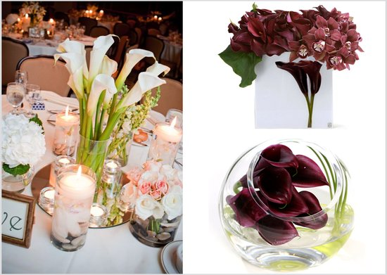 photo of Affordable DIY wedding centerpieces: 5 Fab Ideas