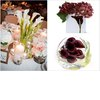 Affordable-wedding-centerpieces-calla-lily-wedding-flowers.square