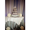 Real-weddings-classic-wedding-cake-damask.square