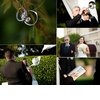 Real-weddings-wedding-ceremony-details-dove-release.square