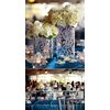 Real-weddings-ivory-silver-blue-wedding-decor-flowers.square