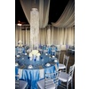 Real-weddings-blue-white-reception-decor-flowers.square