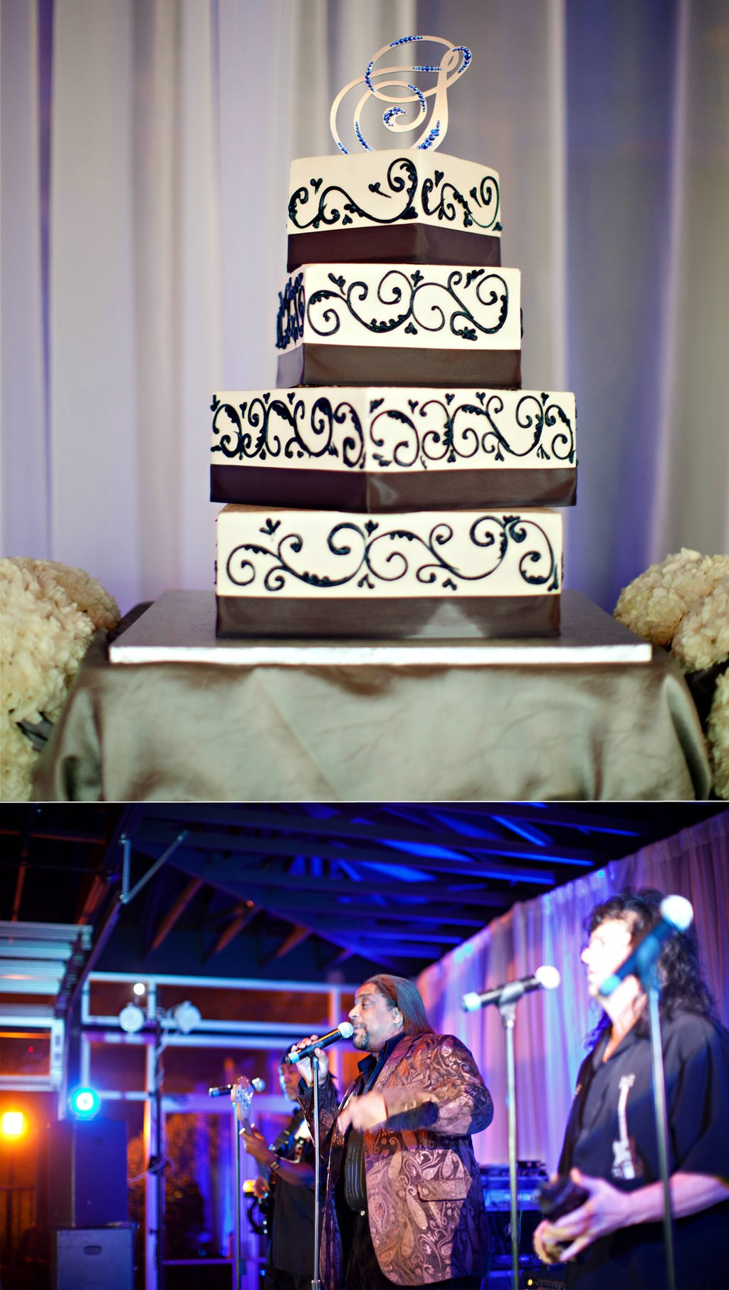 Real-weddings-classic-wedding-cake-reception-band-dj.full