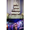 Real-weddings-classic-wedding-cake-reception-band-dj.square