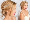 Tessa-kim-bridal-hair-comb.square