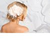 Tessa-kim-bridal-hair-flower-veil.square