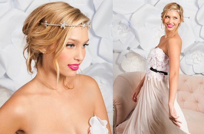 Tessa-kim-bridal-tiara-kim-kardashian-inspired.full