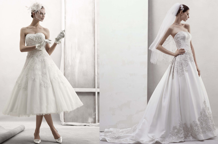 Oleg-cassini-bridal-gowns-2012.original