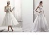 Oleg-cassini-bridal-gowns-2012.square