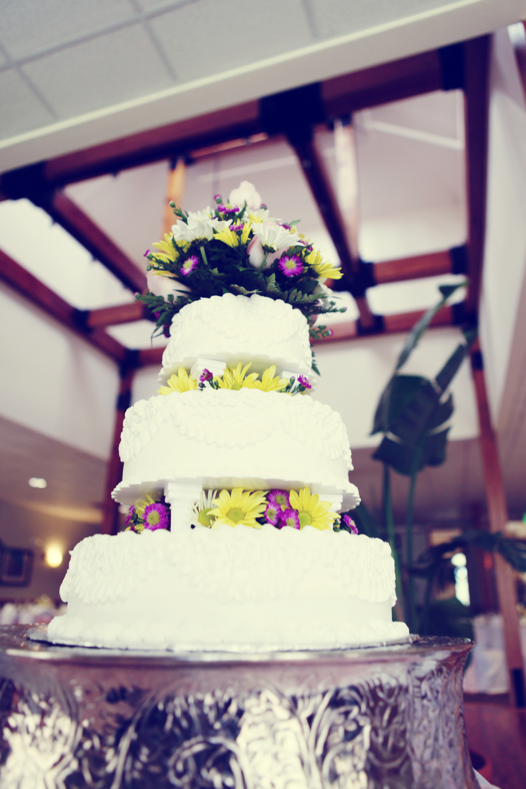Wedding3.full