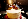 Real-weddings-winter-wedding-reception-wedding-cake.square