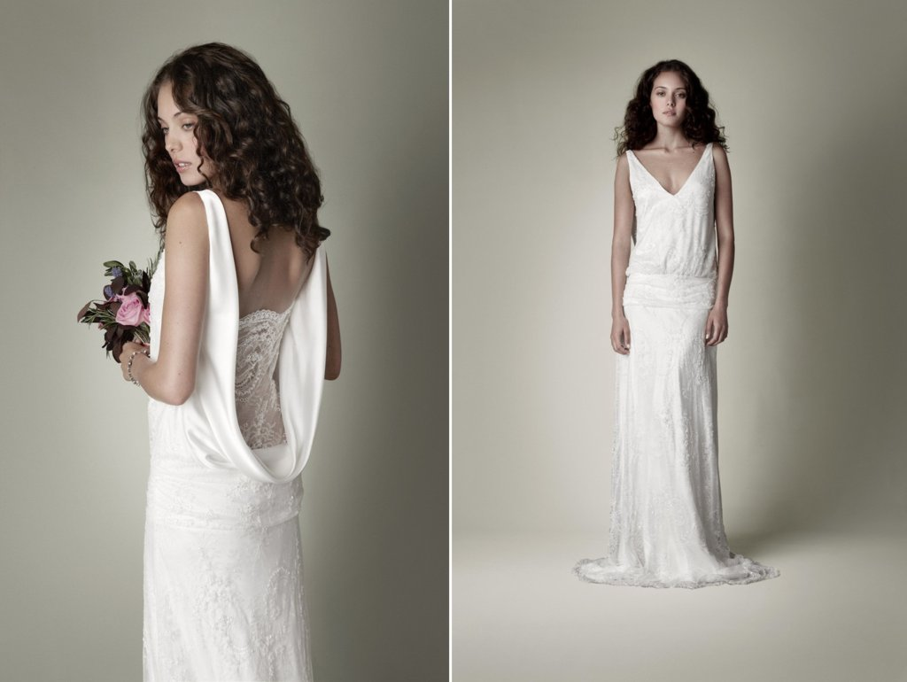 White-vintage-wedding-dress-with-lace-statement-back.full