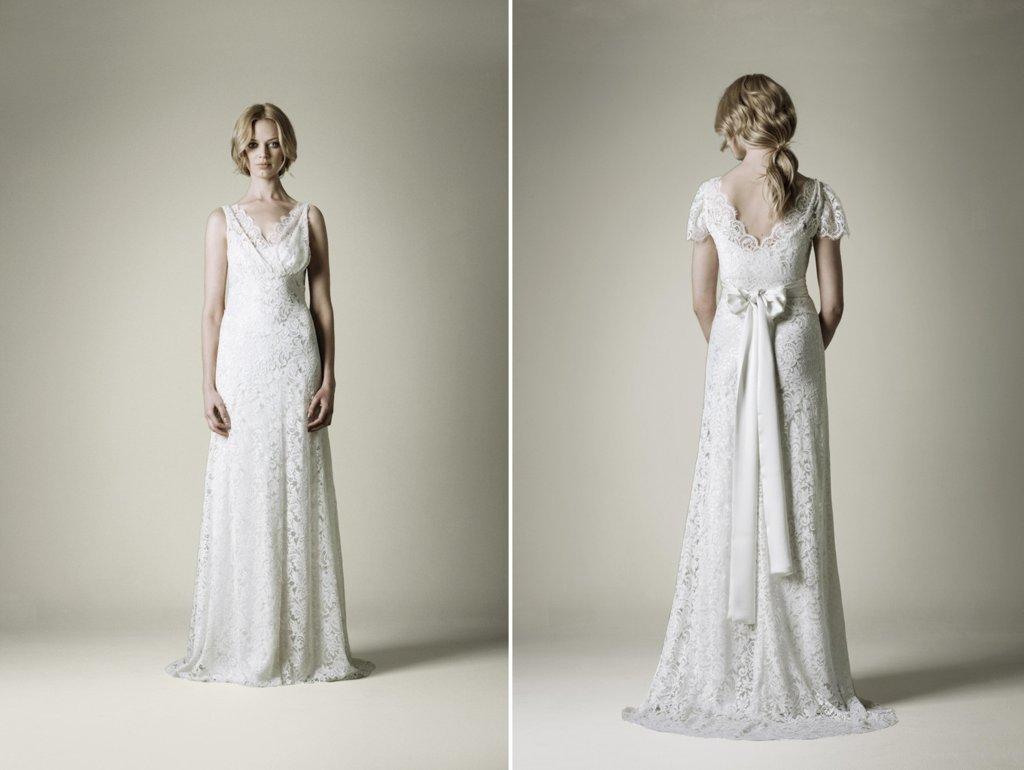 Classic-lace-vintage-wedding-dress.full