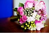 Real-weddings-winter-wedding-reception-bridal-bouquet-bright.square