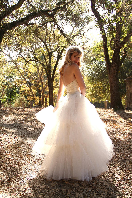 1940s-tulle-ball-gown-wedding-dress.full