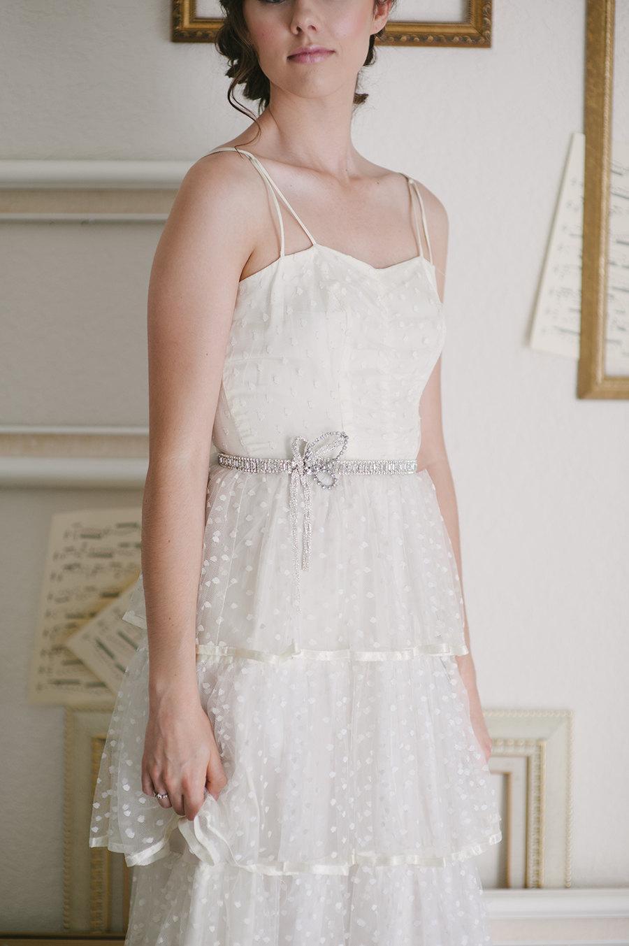 1970s-point-d-esprit-ivory-wedding-dress.full